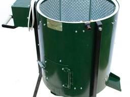 Очиститель грецкого ореха от зеленой кожуры (60 л)