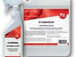 Очиститель RZ Vorreiniger-0.5 л Специальный очиститель для о