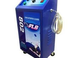 Очиститель воздуха озонатор OZN-802