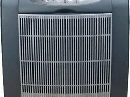 Очистители-ионизаторы воздуха для помещений ZENET XJ-2800