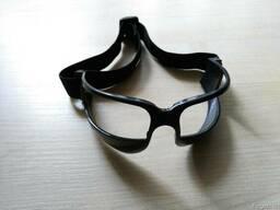 Очки для тренировки дриблинга новые