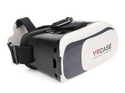 Очки виртуальной реальности 3D vr box1 2016 SKL25-150286