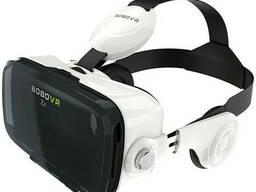 Очки виртуальной реальности VR Z4 SKL11-226280