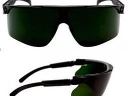 Очки защитные 3М 13323-00000M Максим PC