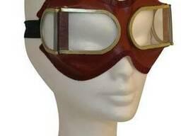 Очки защитные для резчика