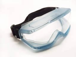 Очки защитные герметичные Triarma G05 (Триарма G05)