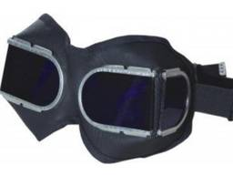 Очки защитные ЗН-1Г (8-72Г)