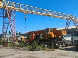 Одесса Аренда: склады, боксы, производство 45 грн\метр с НДС