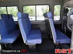Одесса-Киев-Украина Микроавтобусы аренда, заказ