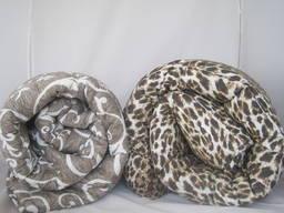 Одеяла силиконовые оптом