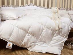 """Одеяло 100% нат. гусиный пух, демис. """"Euphoria"""" - 2-спальное"""