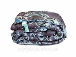 Одеяло Фаворит стандарт ТМ Leleka-Textile. размер 172х205