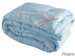 Одеяло Rosalie искусственный лебяжий пух двойное 175*210
