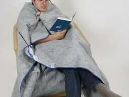 Одеяло лечебное многослойное