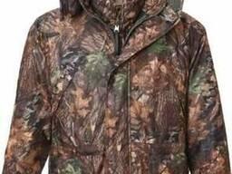 Одежда для охотников оптовыми партиями под заказ