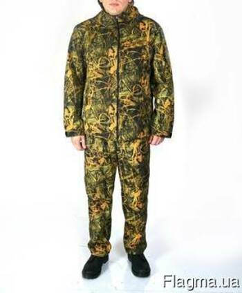 9fa478824b544e Одежда для охоты и рыбалки цена, фото, где купить Запорожье, Flagma.ua  #2301698