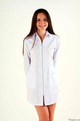4e71cf6f85da Одежда медицинская под заказ,халаты,брюки цена, фото, где купить ...