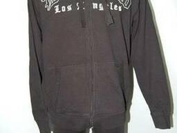 Одежда Miracle Of Denim M. O. D. Микс 31 шт. - фото 3
