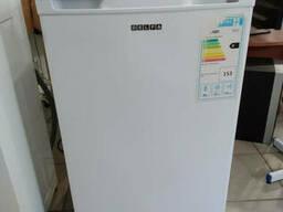 Однокамерный холодильник Delfa DRF-130RN - Б/У