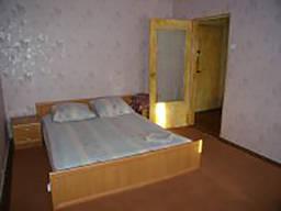 Однокомнатная квартира, Спасская, 28