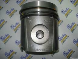 OE DAF 1852323 Поршень двигателя DAF Euro 5
