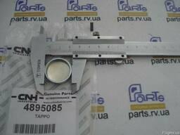 OE Iveco 4895085 Заглушка Iveco 25mm Tector 4 - 7 Euro 3 - 6