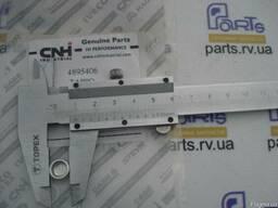 OE Iveco 4895406 Заглушка 10mm Tector 4 - 7 Euro 3 - 6