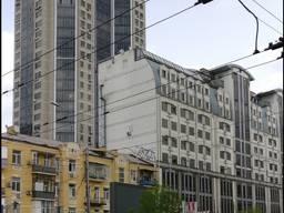 Офис для АйТи, аренда от хозяина, офис в центре, срочно
