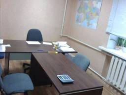 Офис 43 м, р-н пр. Пушкина, свой вход