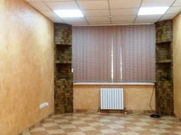 Офис 60 м2 Для Нотариуса с ремонтом и автономкой