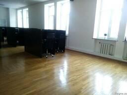 Офис опенспейс кабинет , все включено по ком/услугам, центр - фото 2