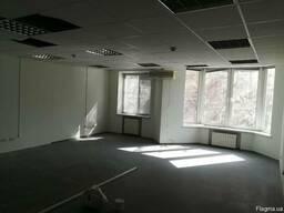 Офис-отдельный блок в центре, 6 кабинетов . Без комиссии