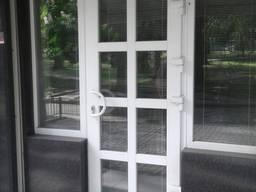 Офис сдаю центр Донецк