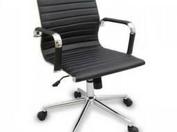 Офисное кресло Алабама МNEW