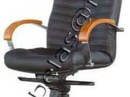 Офисные кресла Днепропетровск ( мебельная фабрика )