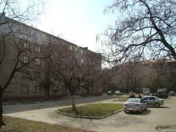 Офисные помещения в центре г. Запорожье