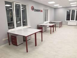 Офисные столы бизнес Киев