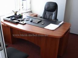 Офисы в центре 260 м и 520 м , кабинетная система