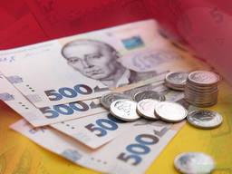 Оформление пенсии гражданам Украины