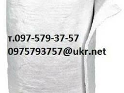Огнеупорное одеяло (мат) из керамического волокно LYTX-512