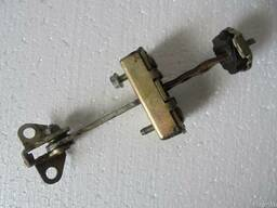 Ограничитель двери (A9017201116) Mr.Sprinter W901-W905 00-06