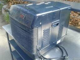Охладитель Titan 2000 б/у, холодильник для аквариума б у.