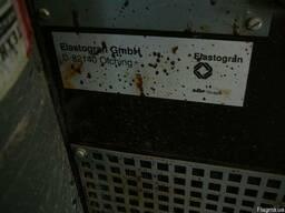 Охладительная установка ( чиллер ) AKL 56.(160812)
