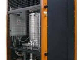Охолоджувач рідини для термопластавтоматів потужністю від 8