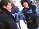 Охрана для дома, квартиры, магазина в Харькове. - photo 5