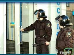 Сигнализация в квартиру, консультация пультовая охрана