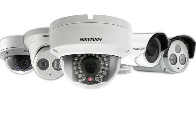 Камеры/Видеодомофоны/Видеонаблюдение/Системы сигнализаций