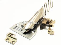 Окантователь для ковриков EVA в 2 сложения 30 мм двойного продвижения