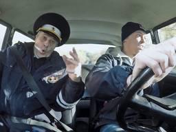 Оказание помощи в получении водительских прав