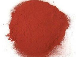 Міді (I) окис (оксид міді (I), закис міді)
